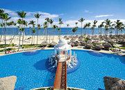 Luxus Hotel          Paradisus Palma Real Golf & Spa Resort in Punta Cana