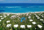 Last Minute Paradisus Punta Cana Resort   in Punta Cana mit Flug