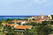 Hotel   Kuba - weitere Angebote,   Brisas Guardalavaca Hotel in Guardalavaca  in Kuba in Eigenanreise
