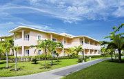 Reisebüro ClubHotel RIU Bachata Maimon