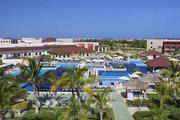 Hotel   Atlantische Küste - Norden,   Grand Memories Varadero in Varadero  in Kuba in Eigenanreise