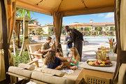 Billige Flüge nach Turks- und Caicosinseln & Beaches Turks & Caicos Resort Villages & Spa in Insel Providenciales