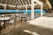 Das Hotel The Level at Meliá Caribe Tropical in Playa Bávaro