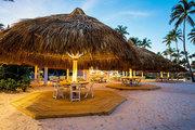 Ostküste (Punta Cana),     Meliá Caribe Tropical All Inclusive Beach & Golf Resort (5*) in Playa Bávaro  mit Thomas Cook in die Dominikanische Republik