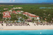Ostküste (Punta Cana),     Now Larimar Punta Cana (5*) in Playa Bávaro  mit Thomas Cook in die Dominikanische Republik