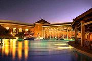 Pauschalreise          Paradisus Palma Real Golf & Spa Resort in Punta Cana  ab Nürnberg NUE