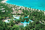 Urlaubsbuchung Bávaro Princess All Suites Resort Spa & Casino Playa Bávaro