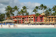 Punta Cana Princess All Suites Resort & Spa Adults Only in Punta Cana
