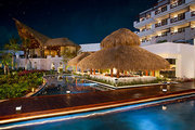 Ostküste (Punta Cana),     Secrets Cap Cana Resort & Spa (5*) in Punta Cana  mit Thomas Cook in die Dominikanische Republik