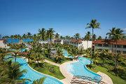Ostküste (Punta Cana),     Secrets Royal Beach Punta Cana (5*) in Cortecito  mit Thomas Cook in die Dominikanische Republik