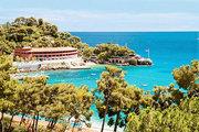 Hotel Monaco,   Monaco,   Hotel Monte-Carlo Beach in Monaco  in Europäische Zwergstaaten in Eigenanreise