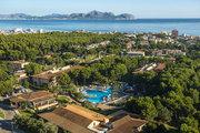 Vell Mari Hotel & Resort in Can Picafort (Spanien)