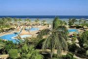 Billige Flüge nach Marsa Alam & Flamenco Beach & Resort in El Quseir