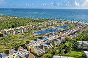 Reisen Familie mit Kinder Hotel         Ocean Blue & Sand in Playa de Arena Gorda