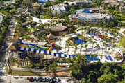 Pauschalreise          Memories Splash Punta Cana in Bávaro  ab München MUC