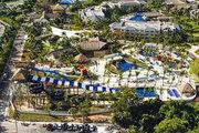 Pauschalreise          Memories Splash Punta Cana in Bávaro  ab Salzburg SZG