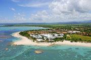Reisen Grand Paradise Playa Dorada Playa Dorada