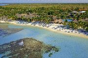 Pauschalreise          Viva Wyndham Dominicus Beach in La Romana  ab Stuttgart STR
