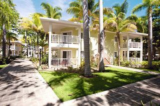 Reisen Hotel ClubHotel Riu Merengue in Maimon