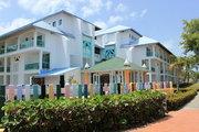 Dom Rep Last Minute Grand Paradise Playa Dorada   in Playa Dorada mit Flug