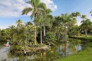 Last Minute    Ostküste (Punta Cana),     Meliá Caribe Tropical All Inclusive Beach & Golf Resort (5*) in Punta Cana  in der Dominikanische Republik