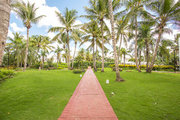 Luxus Hotel          Be Live Collection Canoa in Bayahibe