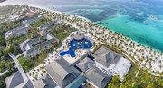 Ostküste (Punta Cana),     Barceló Bávaro Grand Resort (4*) in Playa Bávaro  in der Dominikanische Republik