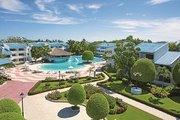 Pauschalreise          Sunscape Puerto Plata Dominican Republic in Playa Dorada  ab Salzburg SZG