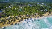 Reisebuchung Viva Wyndham V Samana Bahia de Coson