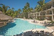 Das Hotel Sunscape Bávaro Beach Punta Cana in Playa Bávaro