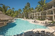 Pauschalreise          Sunscape Dominican Beach Punta Cana in Playa Bávaro  ab Salzburg SZG