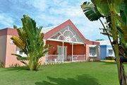 Reisen Hotel Puerto Plata Village in Playa Dorada