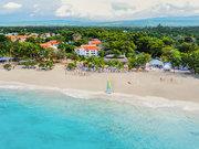 Pauschalreise          Viva Wyndham V Heavens in Playa Dorada  ab Salzburg SZG