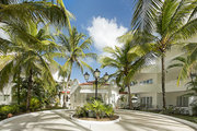 Ostküste (Punta Cana),     Occidental Punta Cana (4*) in Punta Cana  in der Dominikanische Republik