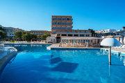 Billige Flüge nach Mallorca & THB Cala Lliteras in Cala Ratjada