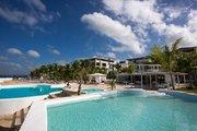 Südküste (Santo Domingo),     whala!bayahíbe (3*) in Bayahibe  in der Dominikanische Republik