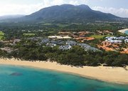 Pauschalreise          Sunscape Puerto Plata Dominican Republic in Playa Dorada  ab Köln-Bonn CGN