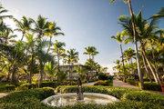 Pauschalreise          Sirenis Cocotal Beach Resort in Uvero Alto  ab Nürnberg NUE