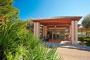 Vell Mari Hotel & Resort in Can Picafort (Spanien) mit Flug ab Friedrichshafen