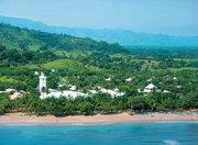 Das Hotel Playa Bachata Resort in Maimon