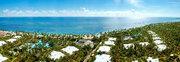 Meliá Caribe Tropical All Inclusive Beach & Golf Resort in Punta Cana
