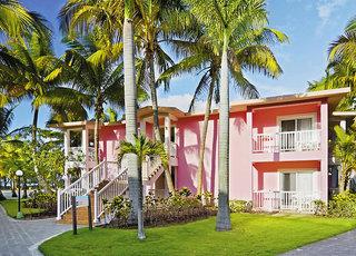 Reisen ClubHotel Riu Merengue Maimon