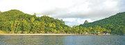 Billige Flüge nach St. Lucia & Anse Chastanet in Soufriere