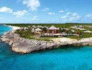 Billige Flüge nach Turks- und Caicosinseln & Amanyara in Insel Providenciales