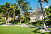 Pauschalreise          Tortuga Bay Puntacana Resort & Club in Punta Cana  ab Bremen BRE