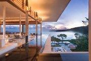 Last Minute   Nordküste (Puerto Plata),     Amanera Resort (5*) in Río San Juan  in der Dominikanische Republik