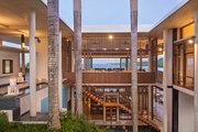 Amanera Resort (5*) in Río San Juan an der Nordküste in der Dominikanische Republik