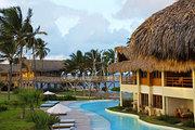 Last Minute     Ostküste (Punta Cana),     Zoëtry Agua Punta Cana (5*) in Uvero Alto  in der Dominikanische Republik