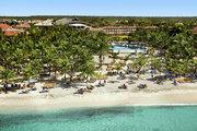Südküste (Santo Domingo),     Viva Wyndham Dominicus Palace (4*) in Bayahibe  in der Dominikanische Republik