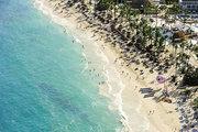 Royalton Punta Cana Resort & Casino (5*) in Playa Bávaro an der Ostküste in der Dominikanische Republik